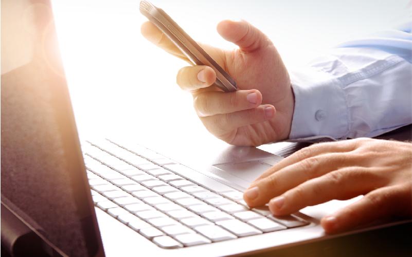 auditoria-servicios-web