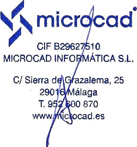 firma-microcad