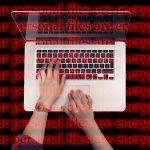 BadRabbit: el ransomware que recuerda a NotPetya
