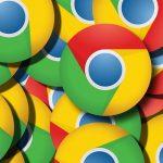 Las 9 mejores extensiones de Chrome para proteger tu equipo