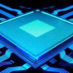 Por qué tu procesador Intel reducirá el rendimiento de tu equipo