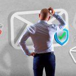 El correo electrónico todavía es un receptor de malware