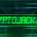 50.000 webs en WordPress infectadas de un malware que mina criptomonedas