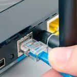 Slingshot: el malware que lleva desde años espiando desde el router