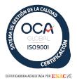 9001_enac_cast_100x118